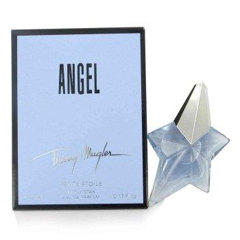 (ANGEL by Thierry Mugler - Mini EDP .17 oz - Women)