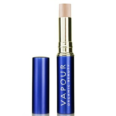 Vapour Organic Beauty Mesmerize Eye Shimmer Treatment - Cinder