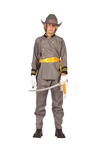 RG Costumes General Lee Costume -