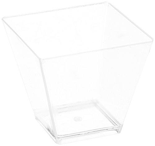 Setting Cube - 2