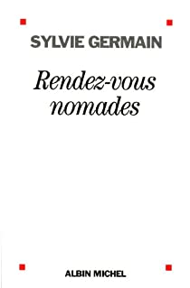 Rendez-vous nomades par Germain