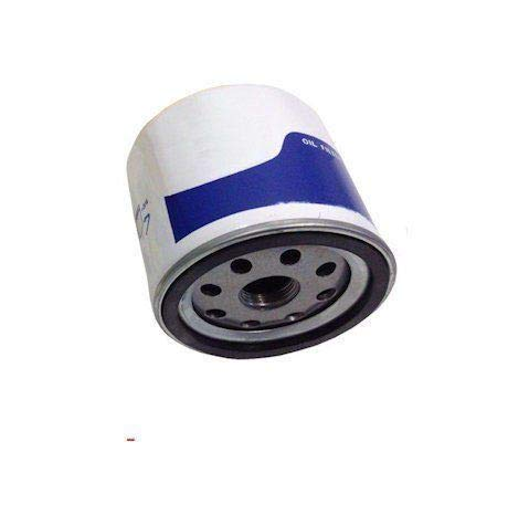 Focus Transit Parts Brand New Fiesta Transit Connect 1.8 Diesel Oil Filter