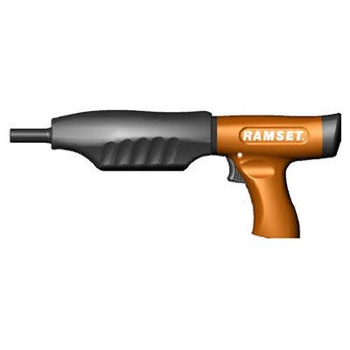 092097400887 - ITW BRANDS 40088 .22 Caliber Fastener Tool carousel main 0