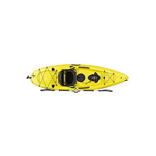Hobie 2019 Mirage Passport 10.5 - Pedal Fishing Kayak