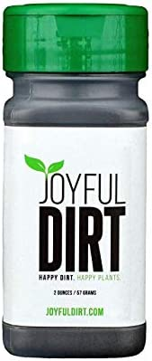 Joyful Dirt Organic Natural Fertilizer product image