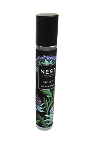 Nest Fragrances Eau De Parfum Spray 8 mL 0.27 fl. oz.