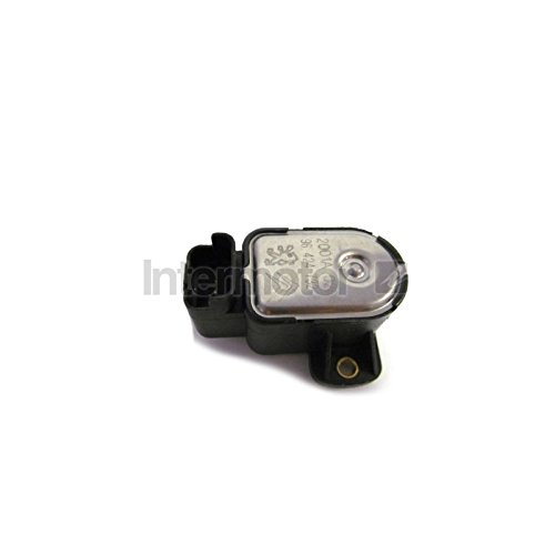 Intermotor 20054 Throttle Position Sensor: