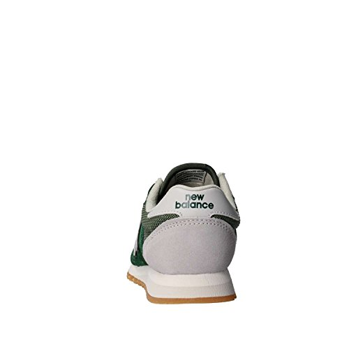 Balance New Vert Sneaker Enfant KL520OWP Hr0wYxqdUr