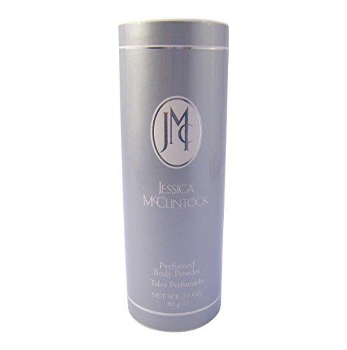 jessica-mcclintock-womens-perfumed-body-powder-30-ounce