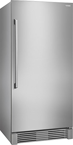 Electrolux IQ Touch 32'' Built-in All Refrigerator EI32AR80QS & All Freezer EI32AF80QS with TRIMKITSS2 by Electrolux (Image #1)