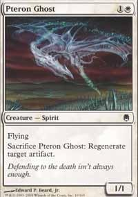 magic-the-gathering-pteron-ghost-darksteel-foil