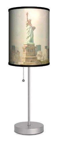 Lamp-In-A-Box SPS-FAR-MMSTA Featured Artists - Michael Mandolfo