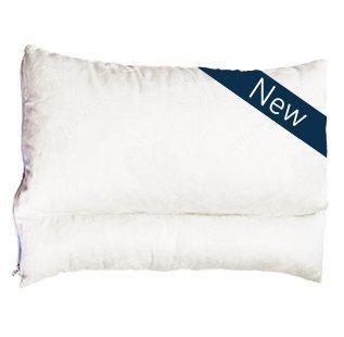 Nikken Kenko Naturest Custom Pillow by Nikken
