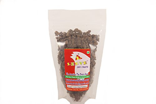 Amla Fruit- Whole Dry Indian Gooseberry Ayurveda - 500g by Leeve Dry Fruits