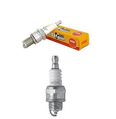 New OEM NGK SPARK PLUG Echo Mantis BPM8Y 15901019830 2 Cycle