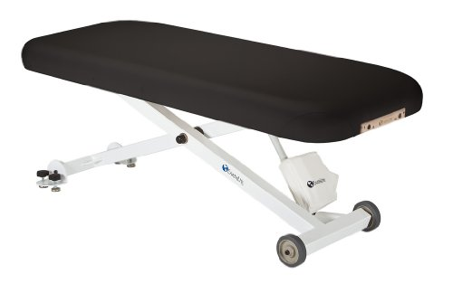 Earthlite 32-Inch Ellora Electric Lift Massage Table