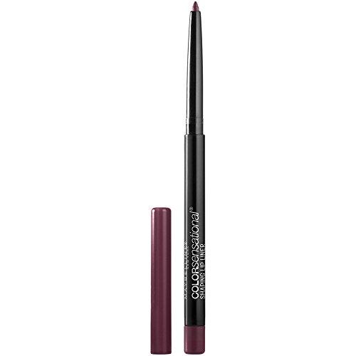 Lip Glaze Stick Sharpener - 6