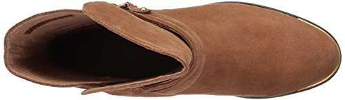 Women's Kelby Chestnut Dark UGG Boot axqpUwTAT