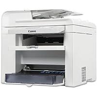 Canon - Printer,Icd550,Wht Mfp