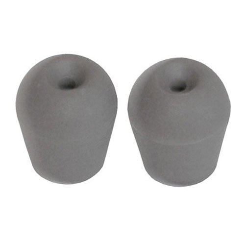Large Firm Eartips Size: Small ()