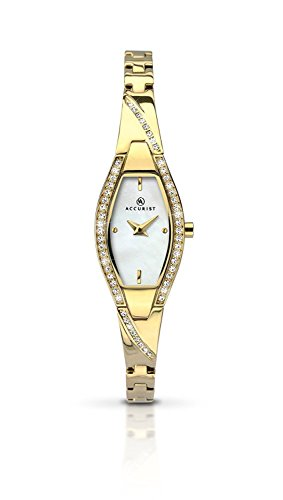 Accurist Ladies London Watch 8029