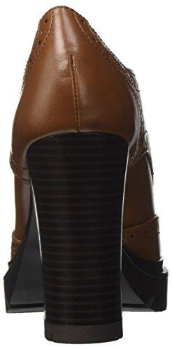 108401245ep Primadonna Femme Primadonna 108401245ep Sneakers 4x8Bx
