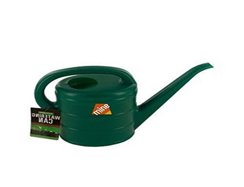 Garden Tool Small Garden Watering ()
