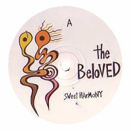 BELOVED Sweet Harmony 12