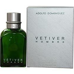 adolpho-dominguez-vetiver-by-adolfo-dominguez-edt-spray-4-oz-by-vetiver-hombre