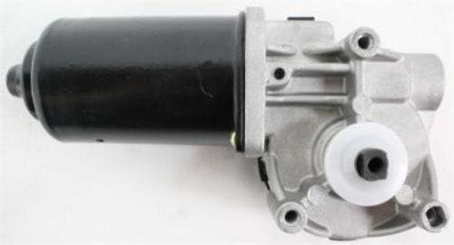 CPP Motor para limpiaparabrisas Ford Contour, Escape, excursión, Expedición, Explorer, F-150