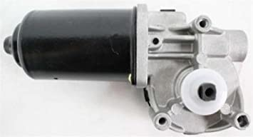 Amazon.com: Wiper Motor for Ford Contour, Escape, Excursion ...