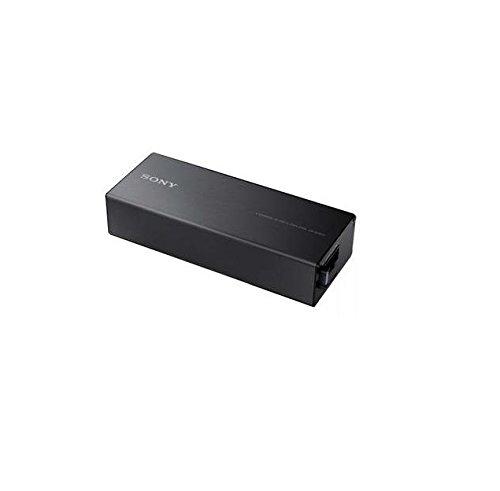 Amplificateur sté ré o Classe D Sony XMS40 0d.u, avec Format compacte XMS400D.U