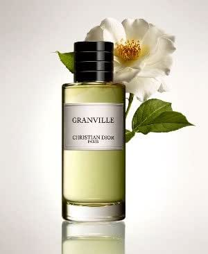 Christian Dior Granville Perfume for Men and Women 8.5 oz Spray