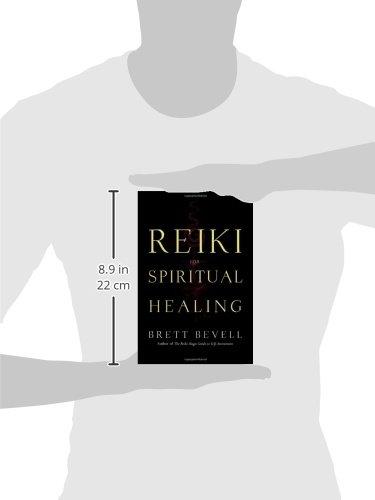 Reiki-for-Spiritual-Healing