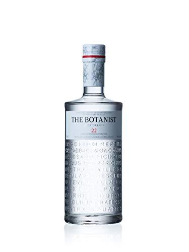 Gin The Botanist, 700ml