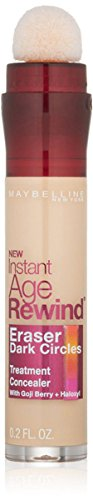 maybelline-instant-age-rewind-eraser-dark-circles-treatment-concealer-150-eutraliseur-02-oz