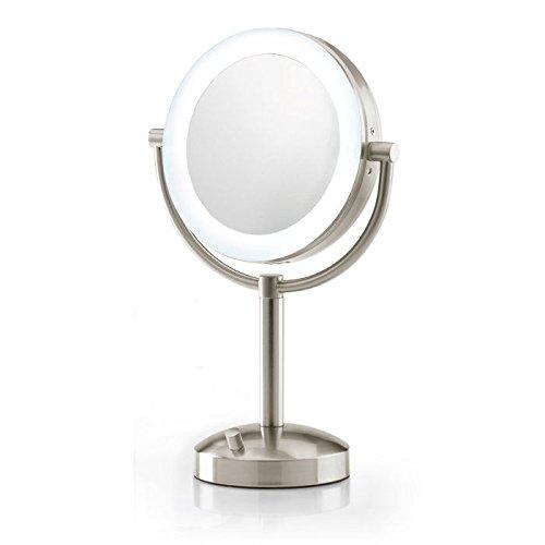 Brookstone Natural Light Mirror by Brookstone (Image #1)