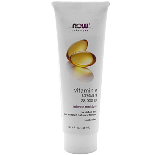 Now Foods Vitamin Cream 000