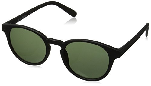 J Morgan Boston 62088 Sunglasses