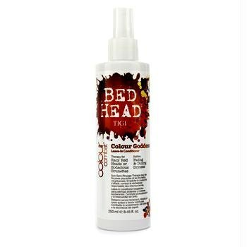TIGI BED HEAD COLOUR GODDESS CONDITIONER 8.45 OZ HAIRPR ()
