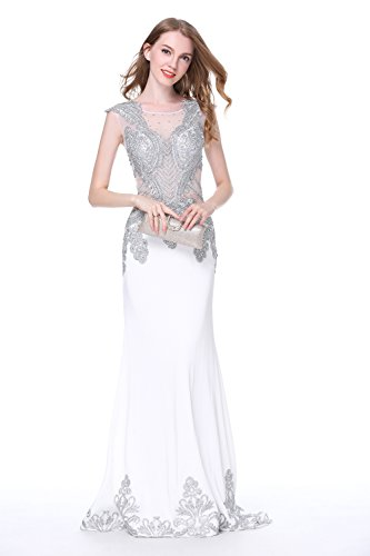 Buy khmer fashion dress - 5