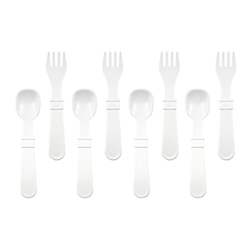 Re Play count Spoon Utensil Toddler