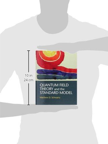 statistical field theory itzykson pdf