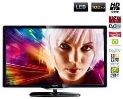 Akai AKTV425LED LED TV - Televisor (106,68 cm (42