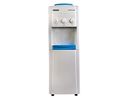 Usha Insta Fresh Cooling Cabinet Water Dispen..