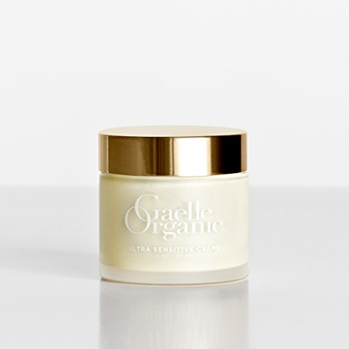 Colostrum Face Cream - 8
