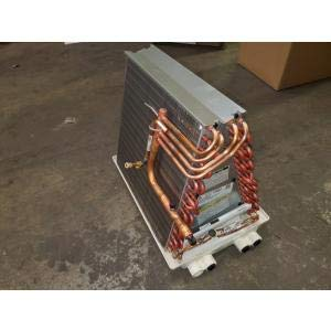 UNITARY Products Group UC18A3XC1A 1-1/2 TON Flex AC/HP UPFLOW UNCASED A Coil R-22 OR R-410A