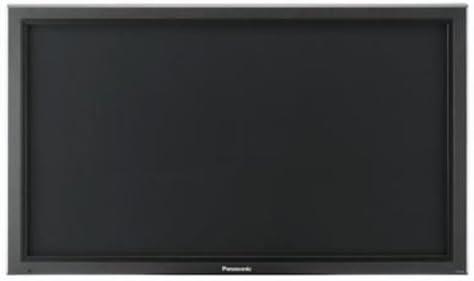 Panasonic TH-42PF20ER - Televisión, Pantalla Plasma 42 pulgadas ...