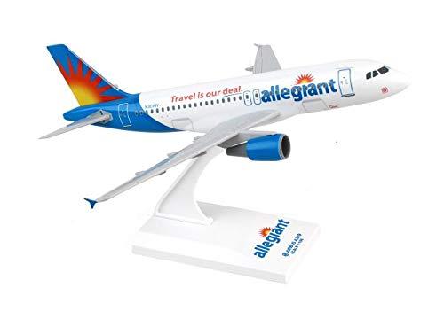 Allegiant Air Airbus A320-200 -