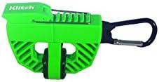 Clint Dempsey Special Edition Custom MrDheo Boots  9d7ab370b